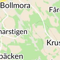 Dalskolan, Tyresö