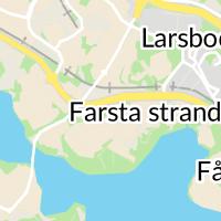 Farsta strand LSS, enhet 2, Farsta