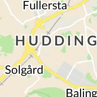 Mq Retail AB - Mq, Huddinge
