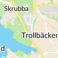 Kunskapsskolan Tyresö, Stockholm