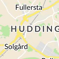 Feelgood Företagshälsovård AB - Feelgood Huddinge, Huddinge