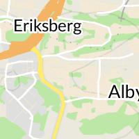Ugglan Förskola, Norsborg