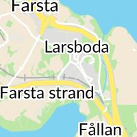 Ersta Diakonisällskap - Aktiv Fysioterapi, Farsta