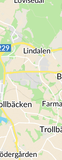 Broson Wheels AB, Tyresö