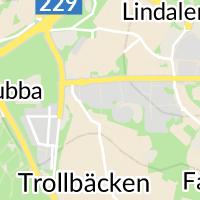 Safeline Sweden AB, Tyresö