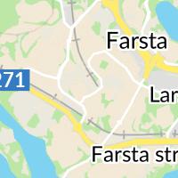 Farsta Konsumentvägledning, Farsta