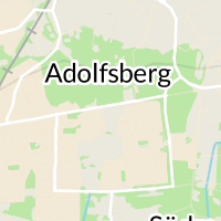 Örebro Solskydd AB, Örebro