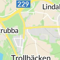 Bygma AB, Tyresö