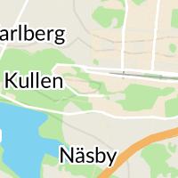 Aspen Förskola, Norsborg