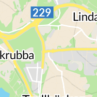 LiDL, Tyresö