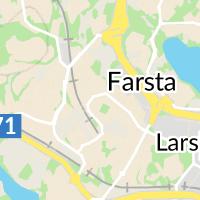 Stockholms stad - Ungdomsmottagningundefined