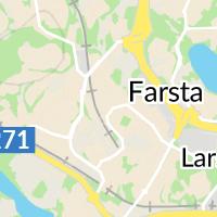 M5 Bygg AB, Stockholm