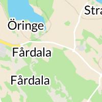 Förskolan Rotvik, Tyresö