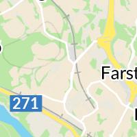 Norlandia Förskolor AB - Förskola Brommö, Farsta