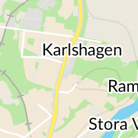 Clearcar AB, Degerfors