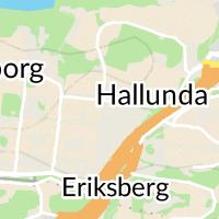 Brunnaskolan, Norsborg