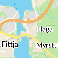 Lidl Sverige Kommanditbolag - Butik Lidl, Vårby