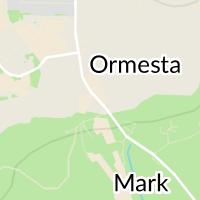 Hyr En Pensionär Mitt AB, Örebro