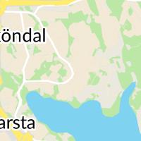 Familjedaghemmet Green Kids, Sköndal