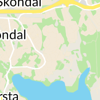 REMEO Stockholm, Sköndal
