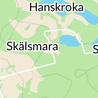 Ekofasad Nacka, Ingarö