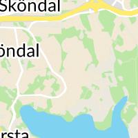 Remeo AB, Sköndal