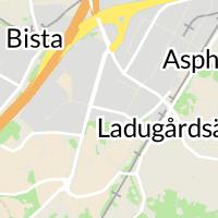 Svenska Retursystem AB, Örebro