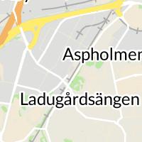Lantbrukarnas Ekonomi-Aktiebolag, Örebro