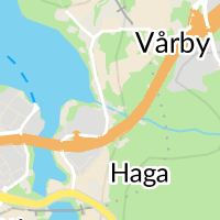 Loka Brunn Hotell & Spa AB - Restaurangen Hk, Vårby
