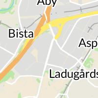 Alcadon AB, undefined