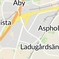 Feelgood Företagshälsovård AB - Feelgood Örebro, Örebro