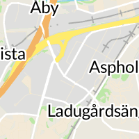 Feelgood Företagshälsa Örebro, Örebro
