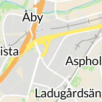 El & Industrimontage Svenska AB, Örebro