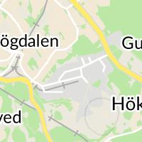 Hydroscand AB, Bandhagen