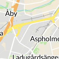 One Strategic Partner in Sweden AB, Örebro