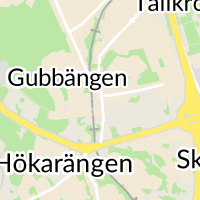 Coop Butiker & Stormarknader AB, Handen