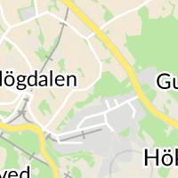 Skogen Förskola, Bandhagen