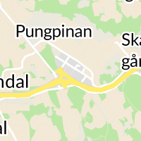 Edekyl & Värme AB, Skarpnäck
