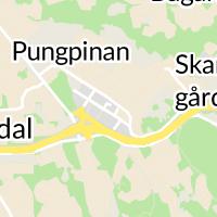 DragkrokExperten, Linköping
