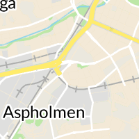 WSP Sverige AB, Örebro