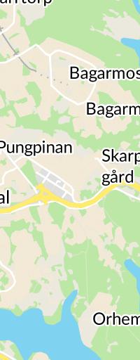 Skogsgläntan, undefined