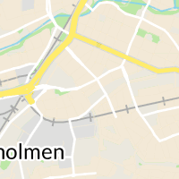 Örebro Kommun - Södermalmshemmet, Örebro