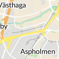 Ternstedt Invent AB, Vimmerby