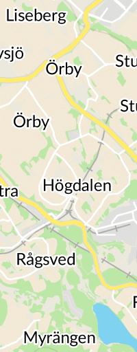 Högdalens Bollplan, Bandhagen
