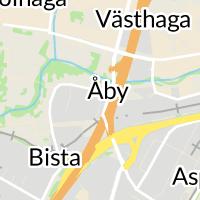 Ec Utbildning AB, Örebro