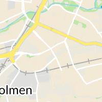 Coop Nära, Örebro
