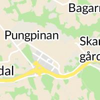 Attendo Sverige AB, Skarpnäck