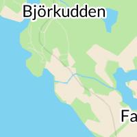 Approva AB, Stockholm