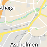 Örebro Kommun - Ledning Socialpsykiatri Närservice, Örebro