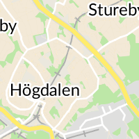 Bandängens parklek, Bandhagen